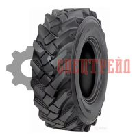 Шина SOLIDEAL / CAMSO 405/70-24 / 14PR 4L I3 SD