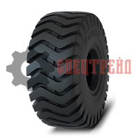 Шина SOLIDEAL/CAMSO 17.5-25 16 PR WHL 773