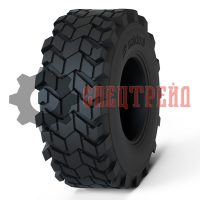 Шина SOLIDEAL / CAMSO 12.5/80-18 / 12PR IND BHZ TL